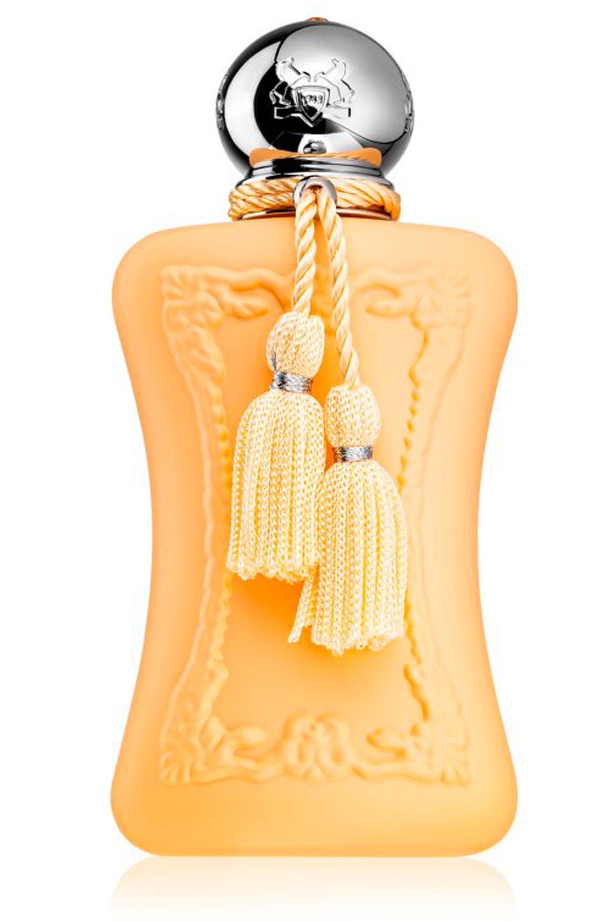 Parfums de Marly Fragrances for Women On Sale, Cassili - Eau De Parfum - 75 Ml, 2019, 75 ml