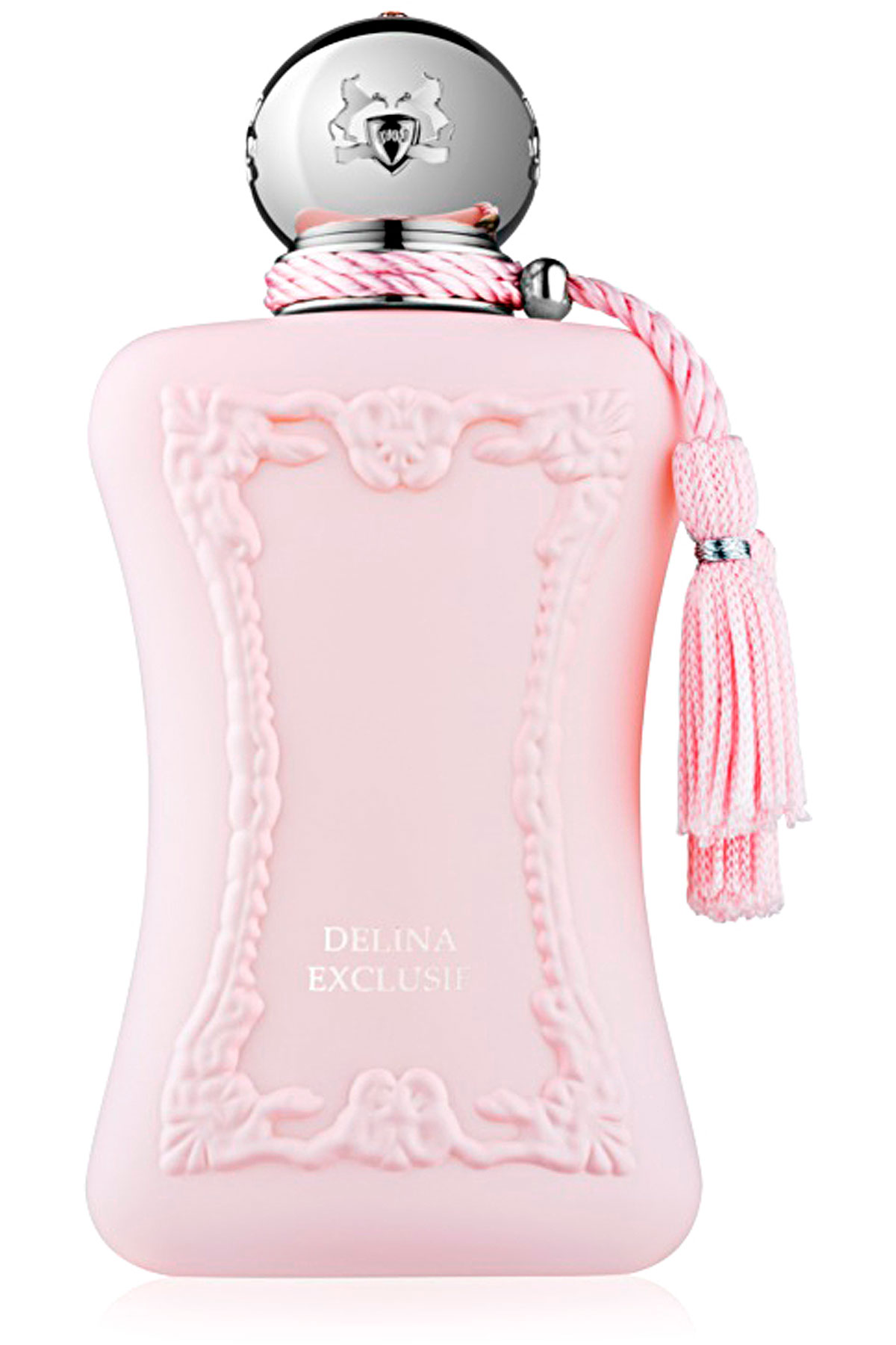 Parfums de Marly Fragrances for Women, Delina Exclusif - Eau De Parfum - 75 Ml, 2019, 75 ml