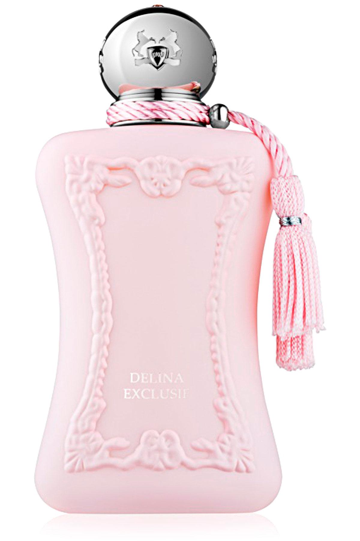 Parfums de Marly Fragrances for Women, Delina Exclusif - Eau De Parfum - 75 Ml, 2019, 75 ml