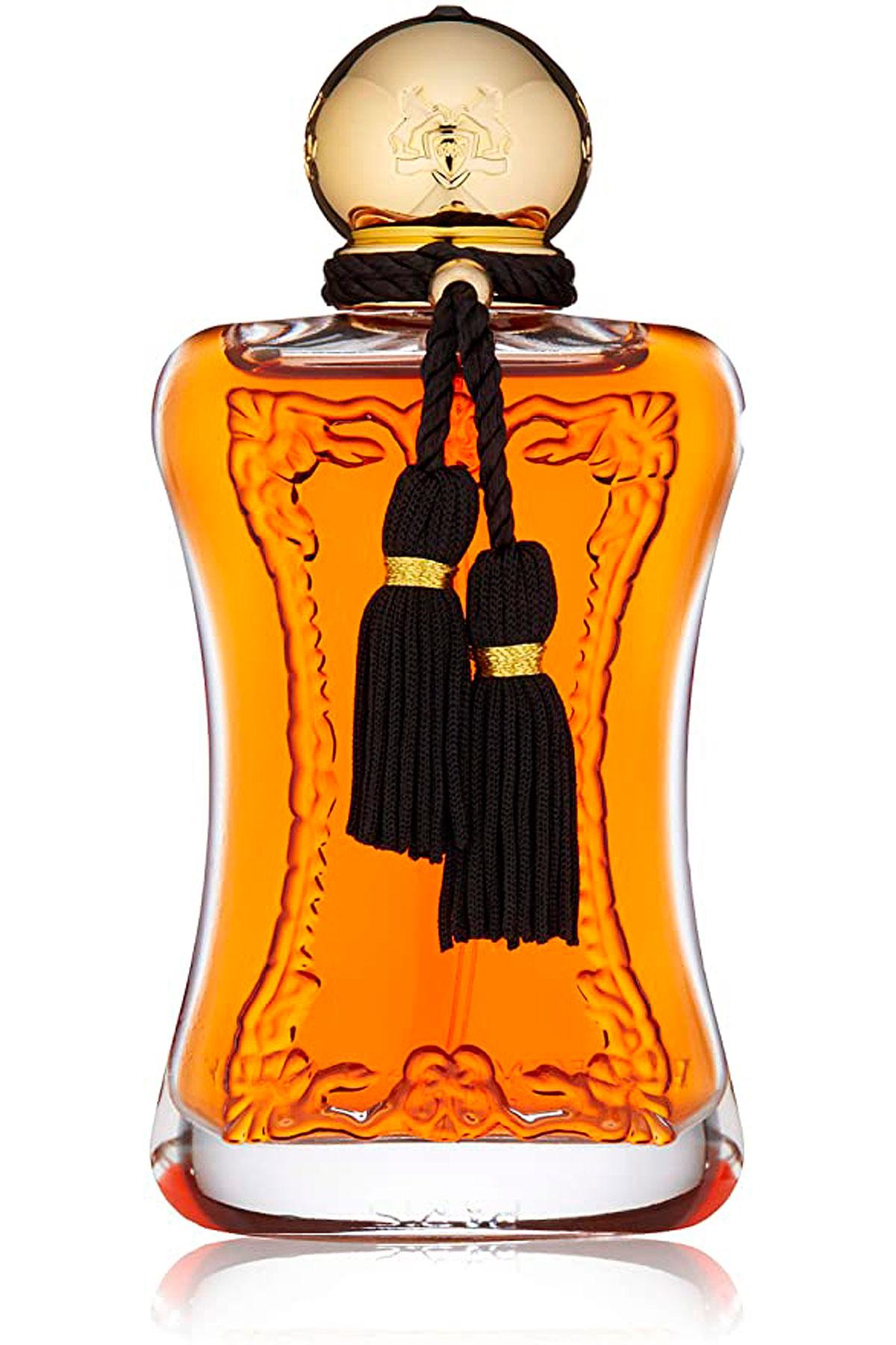 Parfums de Marly Fragrances for Women On Sale, Safanad - Eau De Parfum - 75 Ml, 2019, 75 ml