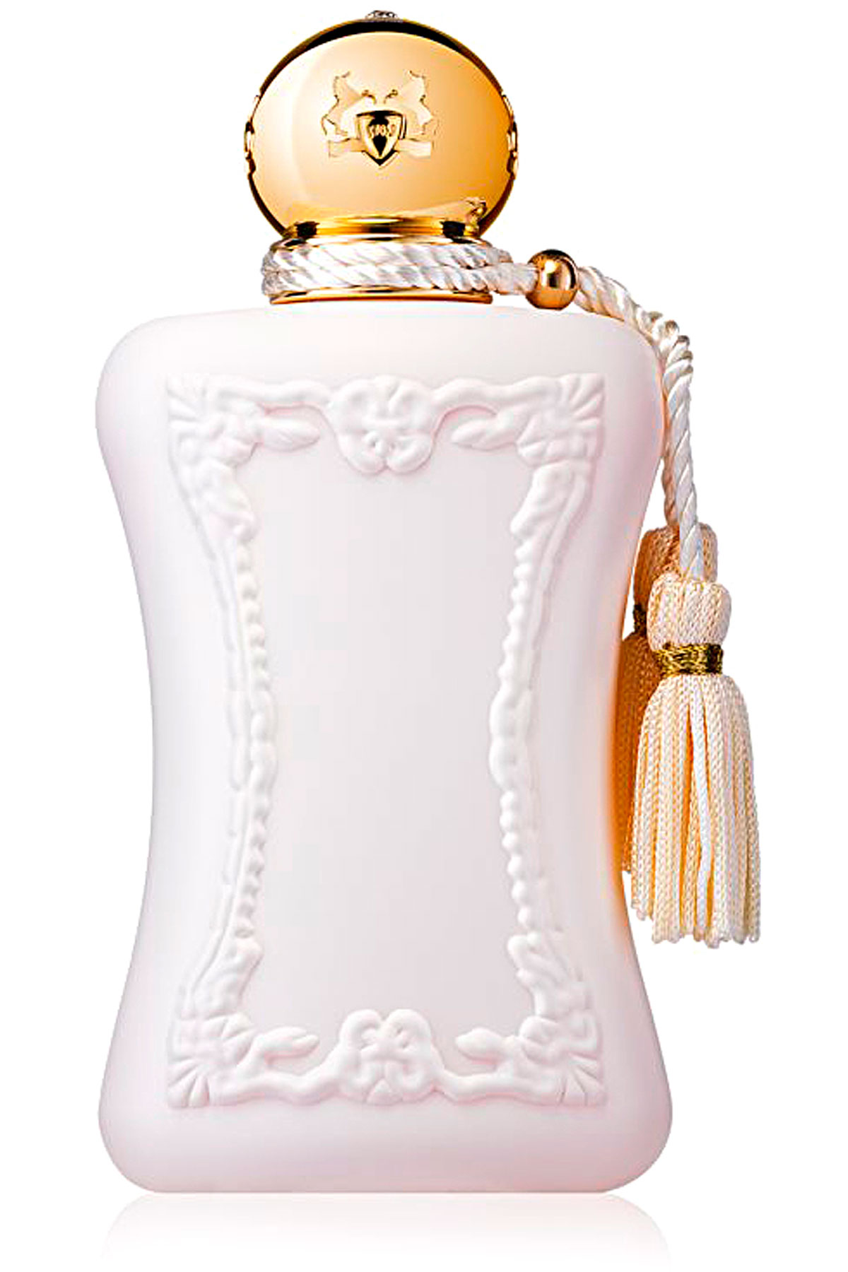 Parfums de Marly Fragrances for Women, Sedbury - Eau De Parfum - 75 Ml, 2019, 75 ml