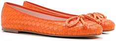 Pretty Ballerinas Womens Shoes - Spring - Summer 2016 - CLICK FOR MORE DETAILS