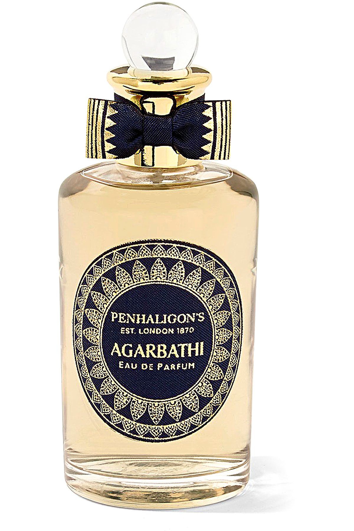 Penhaligon s London Fragrances for Men, Agarbathi - Eau De Parfum - 100 Ml, 2019, 100 ml