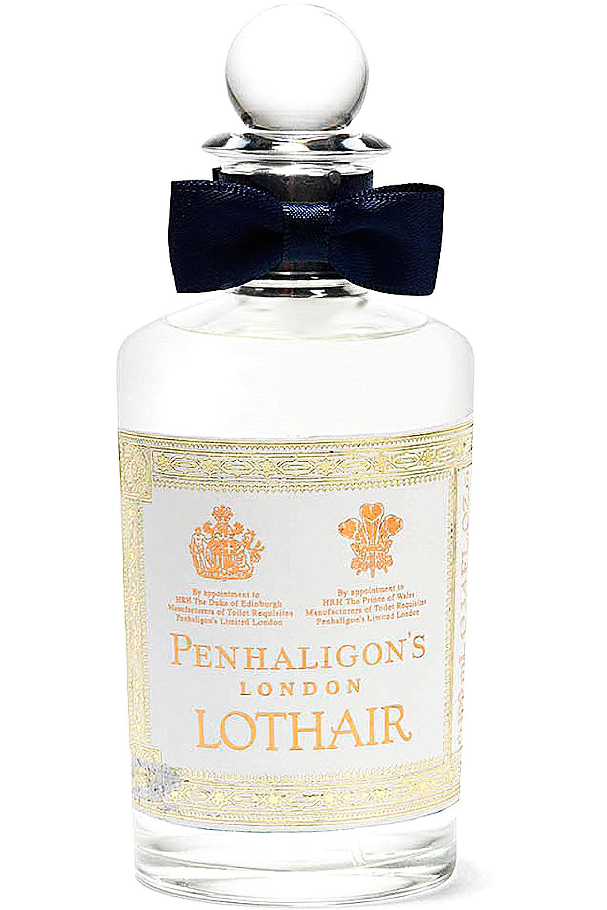 Penhaligon s London Fragrances for Men, Lothair - Eau De Toilette - 100 Ml, 2019, 100 ml