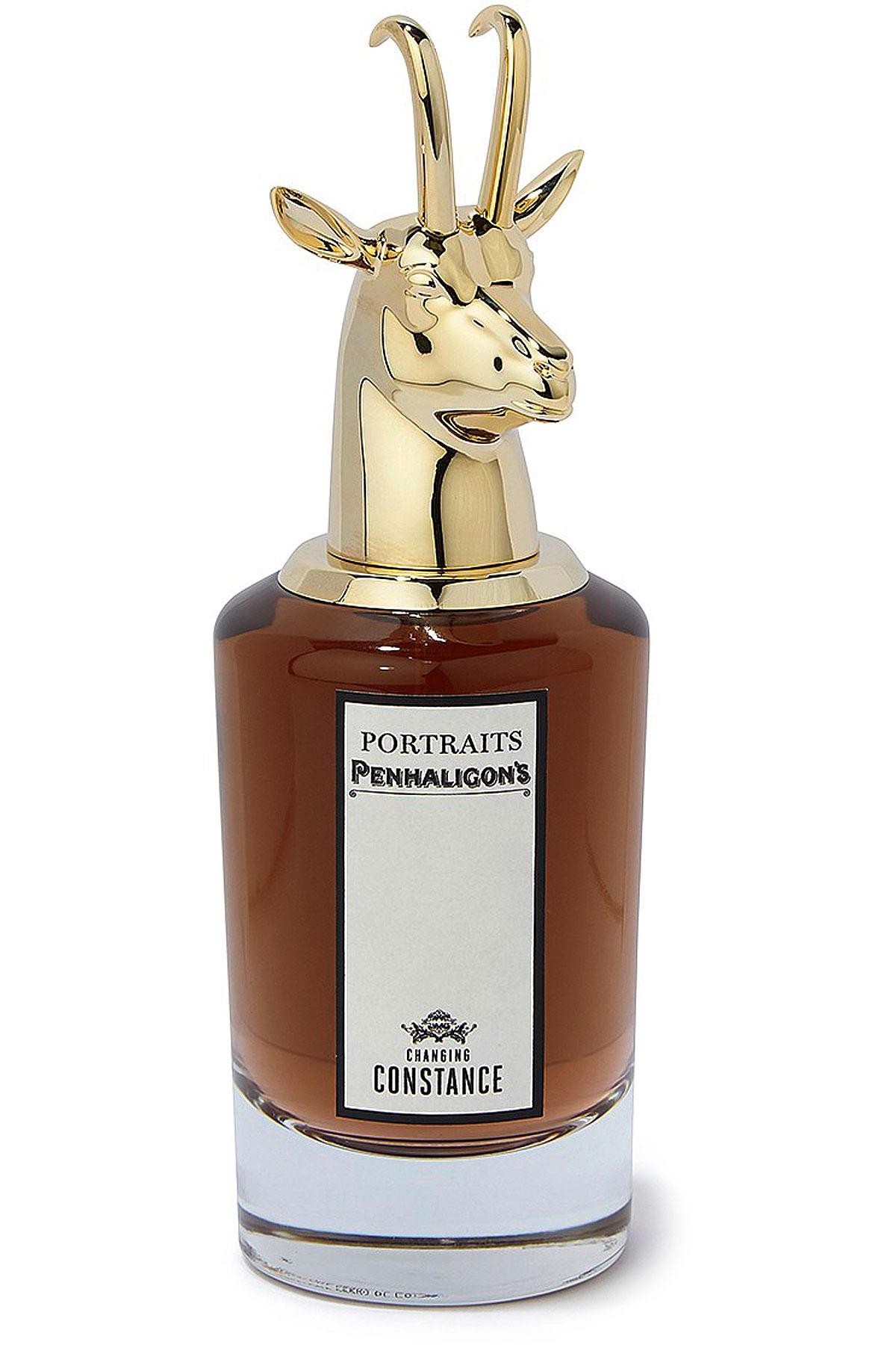 Penhaligon s London Fragrances for Women, Changing Constance - Eau De Parfum - 75 Ml, 2019, 75 ml
