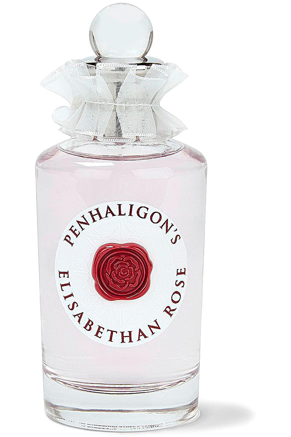 Penhaligon s London Fragrances for Women On Sale, Elisabethan Rose - Eau De Parfum - 100 Ml, 2019, 100 ml