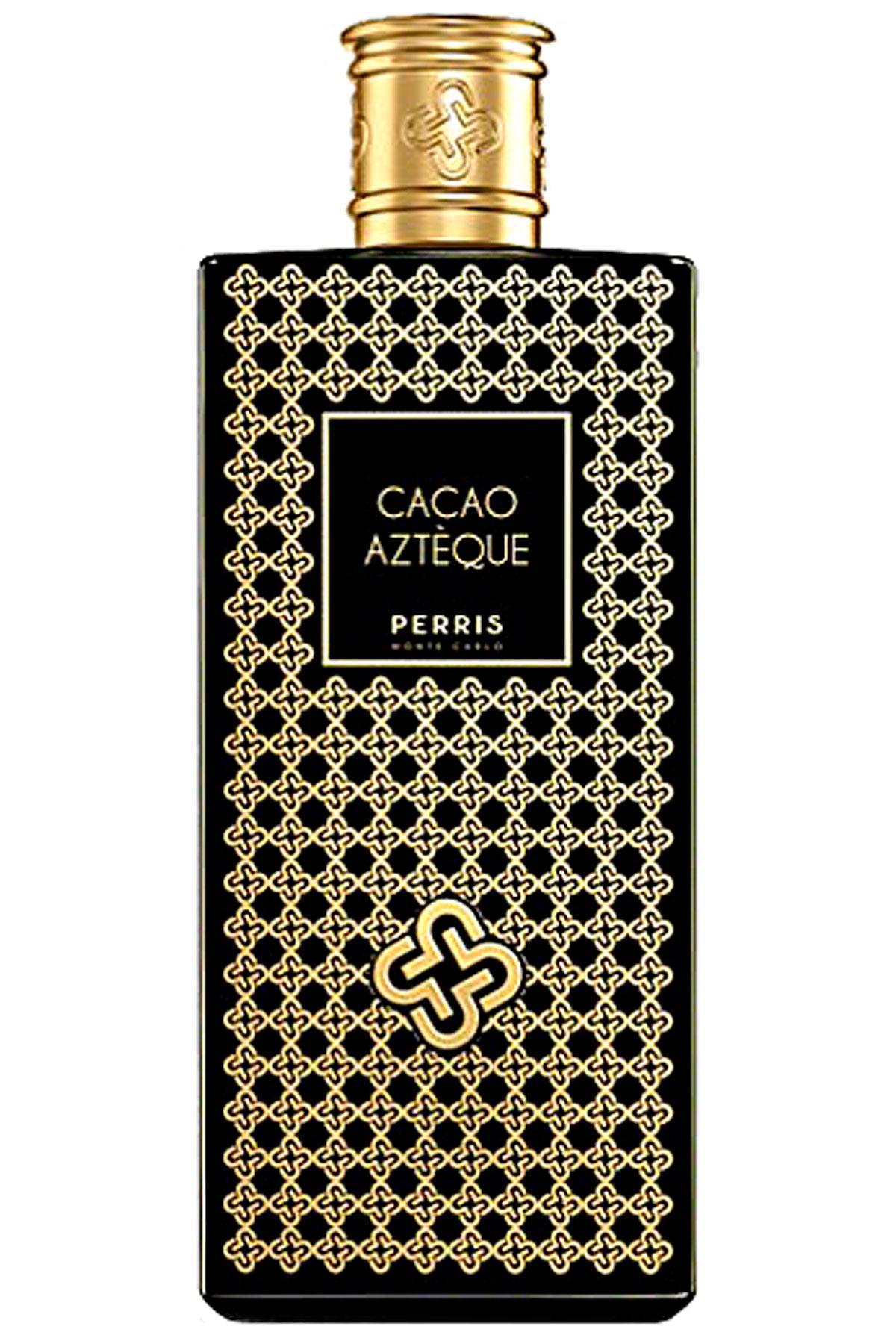 Perris Monte Carlo Fragrances for Men, Cacao Azteque - Eau De Parfum - 100 Ml, 2019, 100 ml