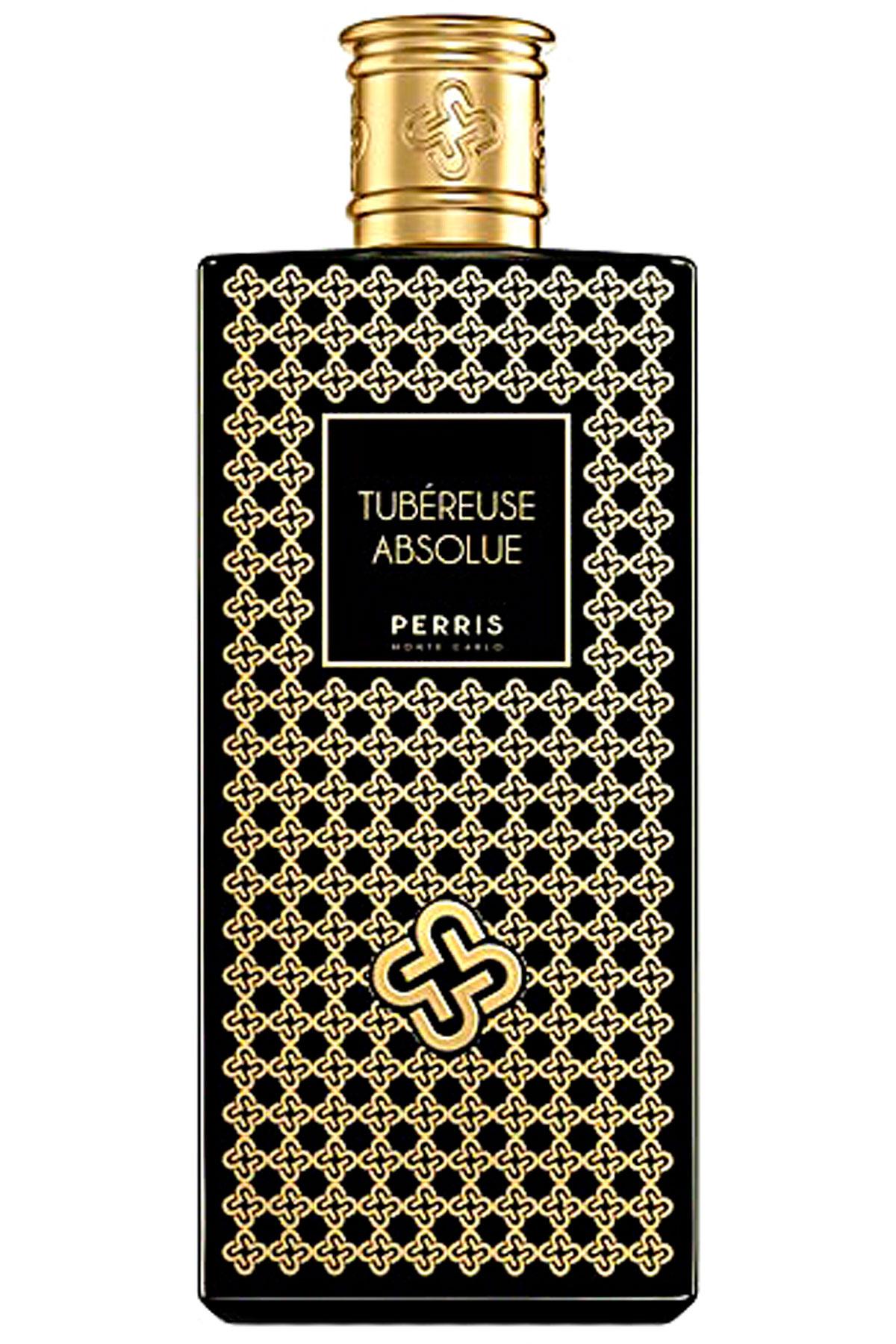 Perris Monte Carlo Fragrances for Men, Tubereuse Absolue - Eau De Parfum - 100 Ml, 2019, 100 ml