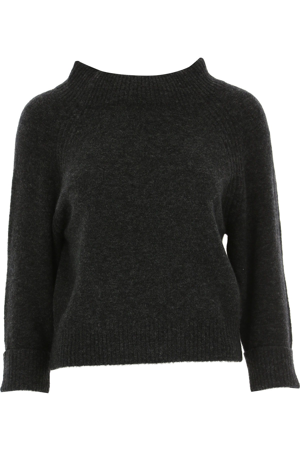 Image of 3.1 PHILLIP LIM Sweater for Women Jumper, Grey, polyamide, 2017, 4 6