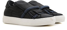 Philippe Model Womens Shoes  - CLICK FOR MORE DETAILS