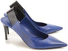 Womens Shoes Philippe Model Style code ek08v34n 333409