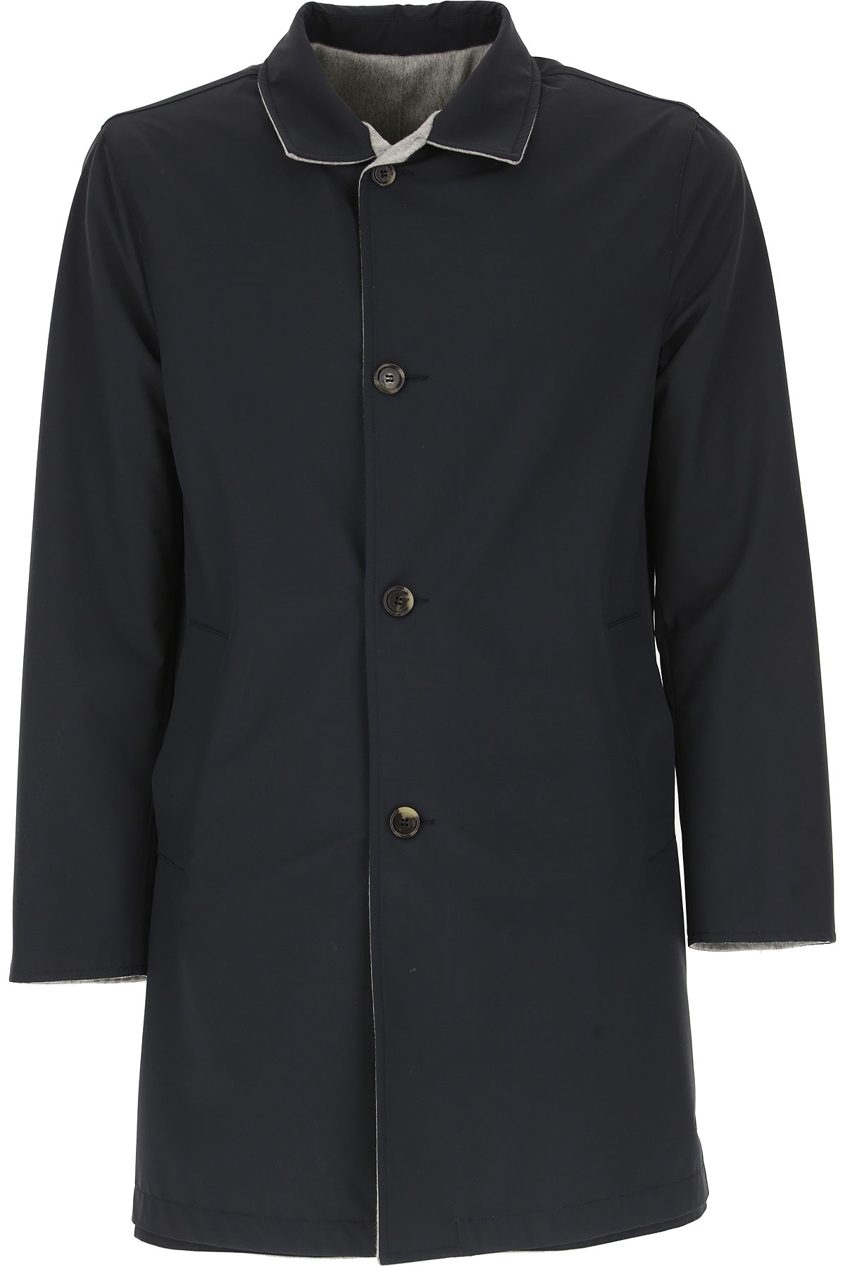 People of Shibuya Down Jacket for Men, Puffer Ski Jacket On Sale, Black, polyamide, 2019, L XL XXL