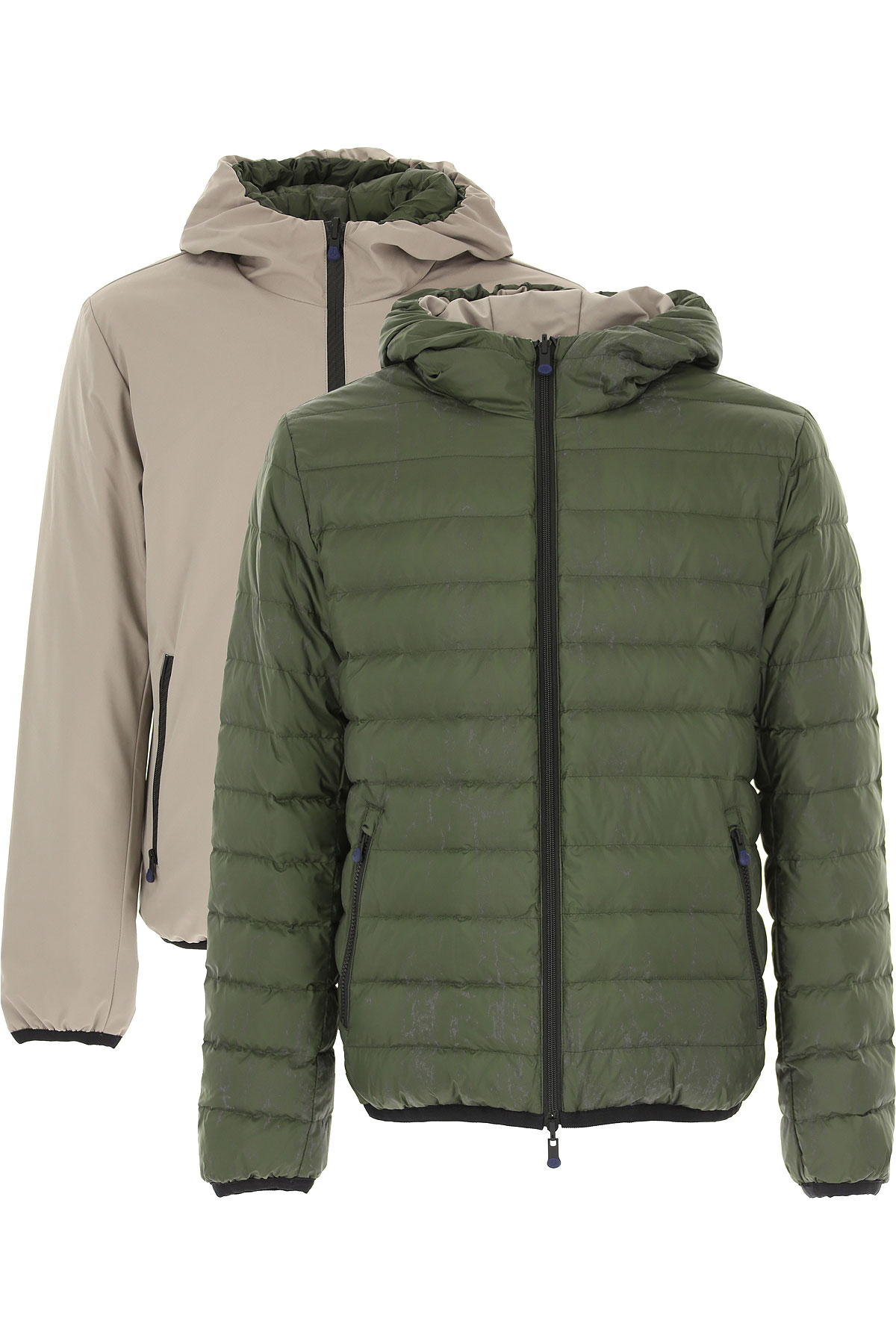People of Shibuya Costume Homme Pas cher en Soldes, Vert, Polyester, 2019, M S XXL