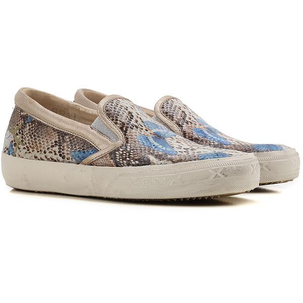 womens shoes philipp plein style code