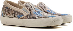 Philippe Model Womens Shoes - Not Set - CLICK FOR MORE DETAILS