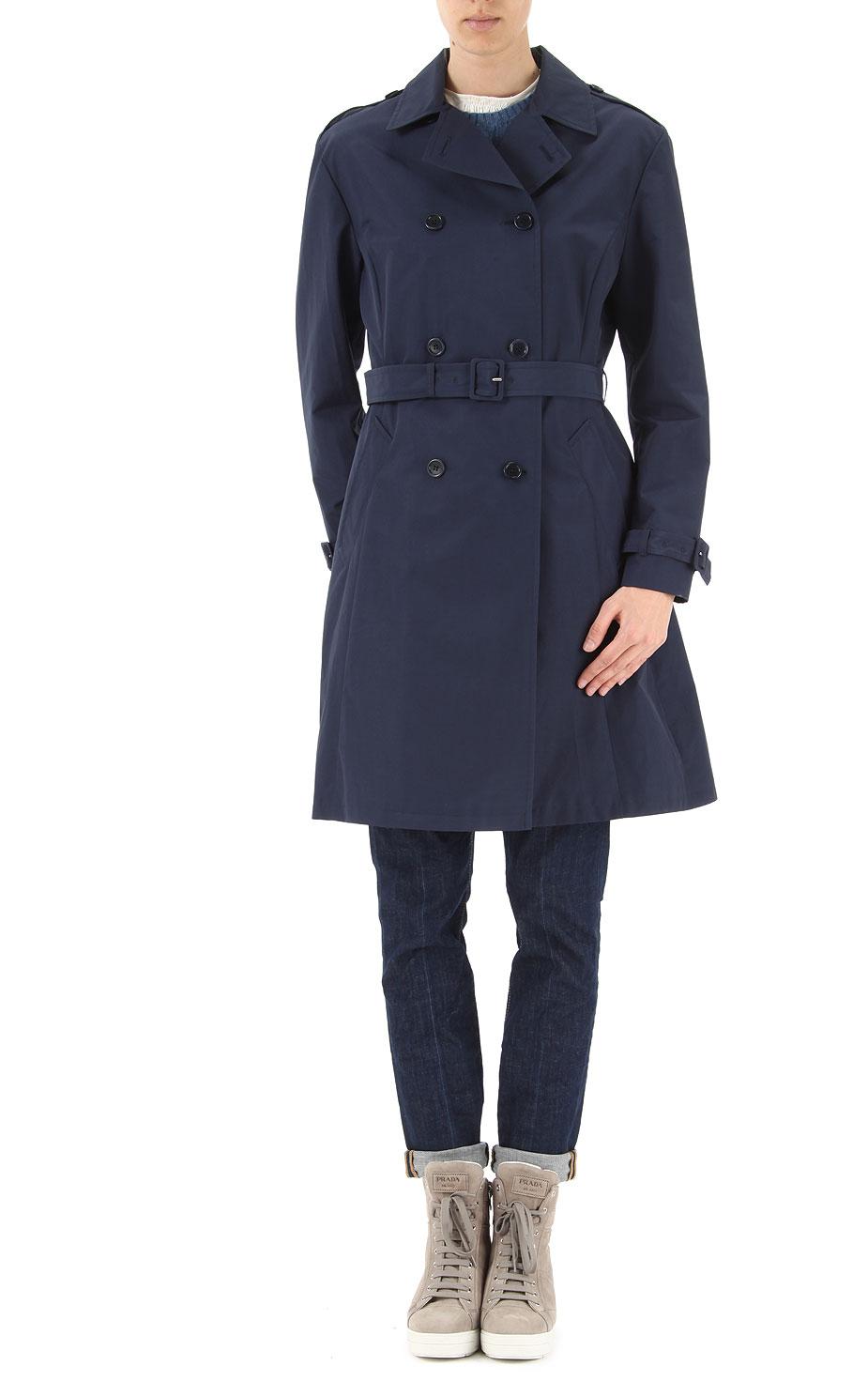 womens clothing prada style code 290626u43f0216