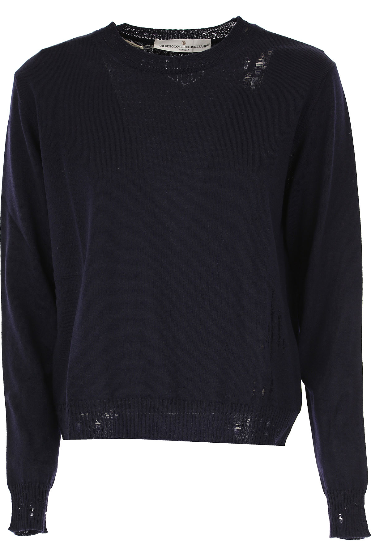 Image of PT05 Jeans, Dark Blue, Cotton, 2017, 24 25 26 27 28 29 30