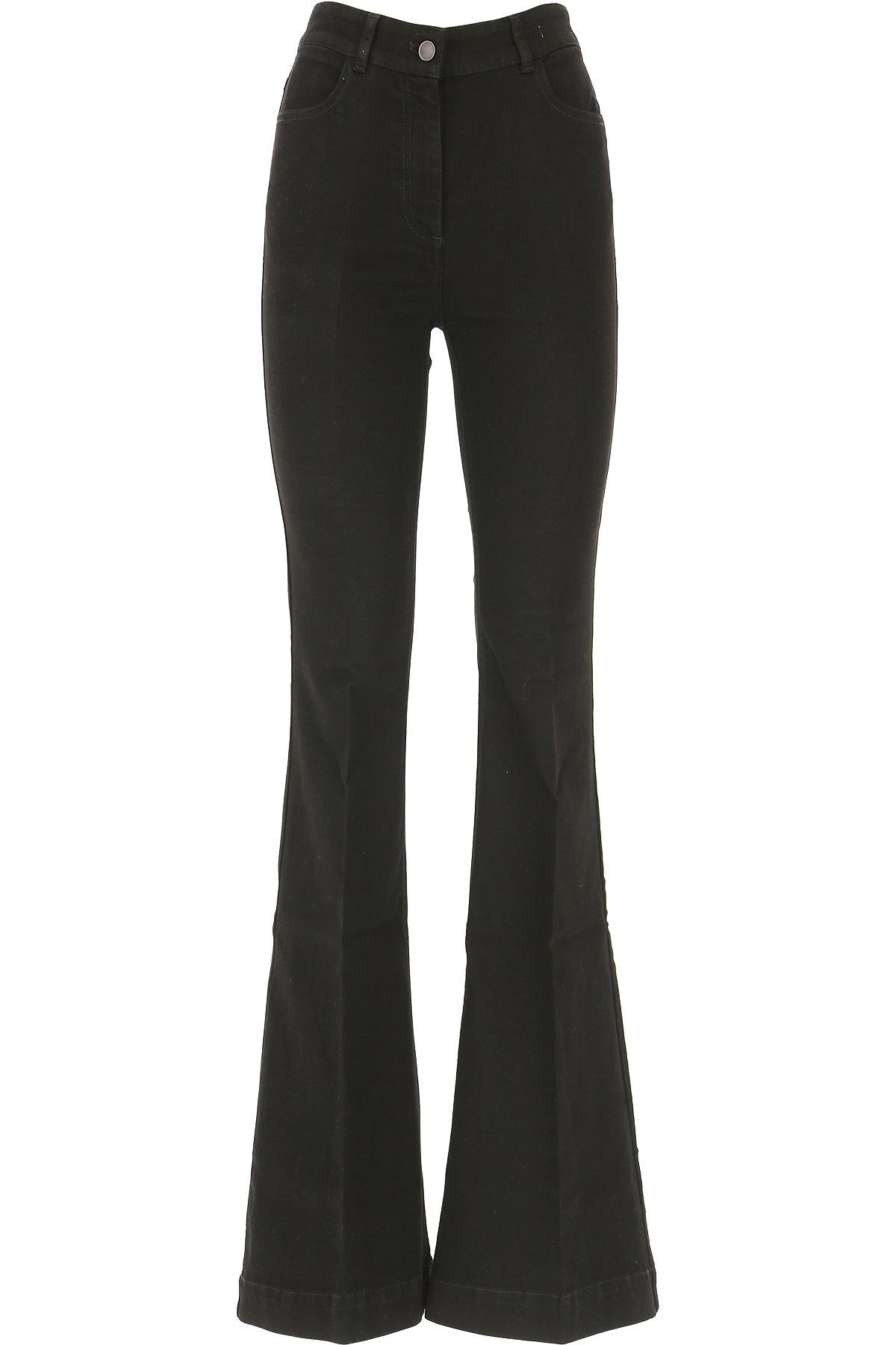 Image of PT05 Jeans, Black, Cotton, 2017, 24 25 26 27 28 29 30