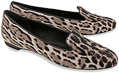 Alexander McQueen Womens Shoes - Not Set - CLICK FOR MORE DETAILS