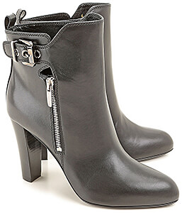 Sergio Rossi Womens Shoes - Fall - Winter 2014/15 - CLICK FOR MORE DETAILS