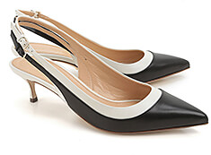 Sergio Rossi Womens Shoes - Spring - Summer 2015 - CLICK FOR MORE DETAILS