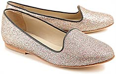 Raffaello Womens Shoes - ANNIEL - Not Set - CLICK FOR MORE DETAILS
