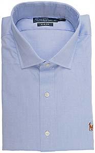 Camisas Para Hombre Ralph Lauren