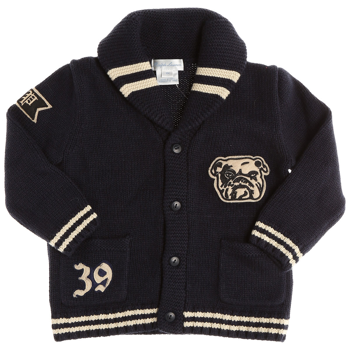 Baby Boy Clothing Ralph Lauren, Style code: 533f6-533f6-r4311