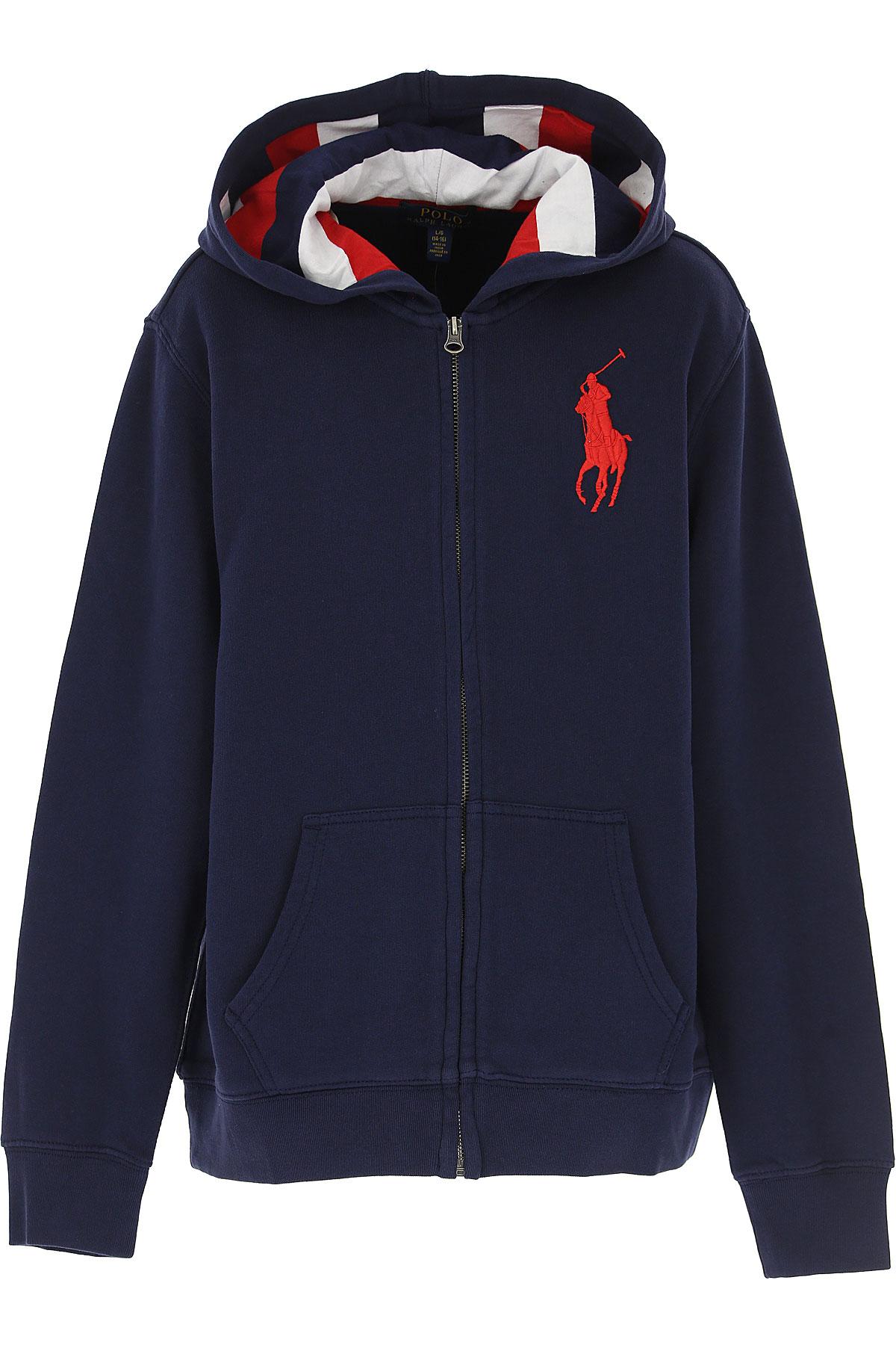 a725e5285af9 Ralph Lauren. Boys Clothing