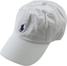 Ralph Lauren Clothing  New Mens Ralph Lauren Polo Shirts 3e2d58d95066