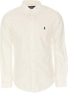 Ralph Lauren Clothing  New Mens Ralph Lauren Polo Shirts, Clothing ... d50f06315243