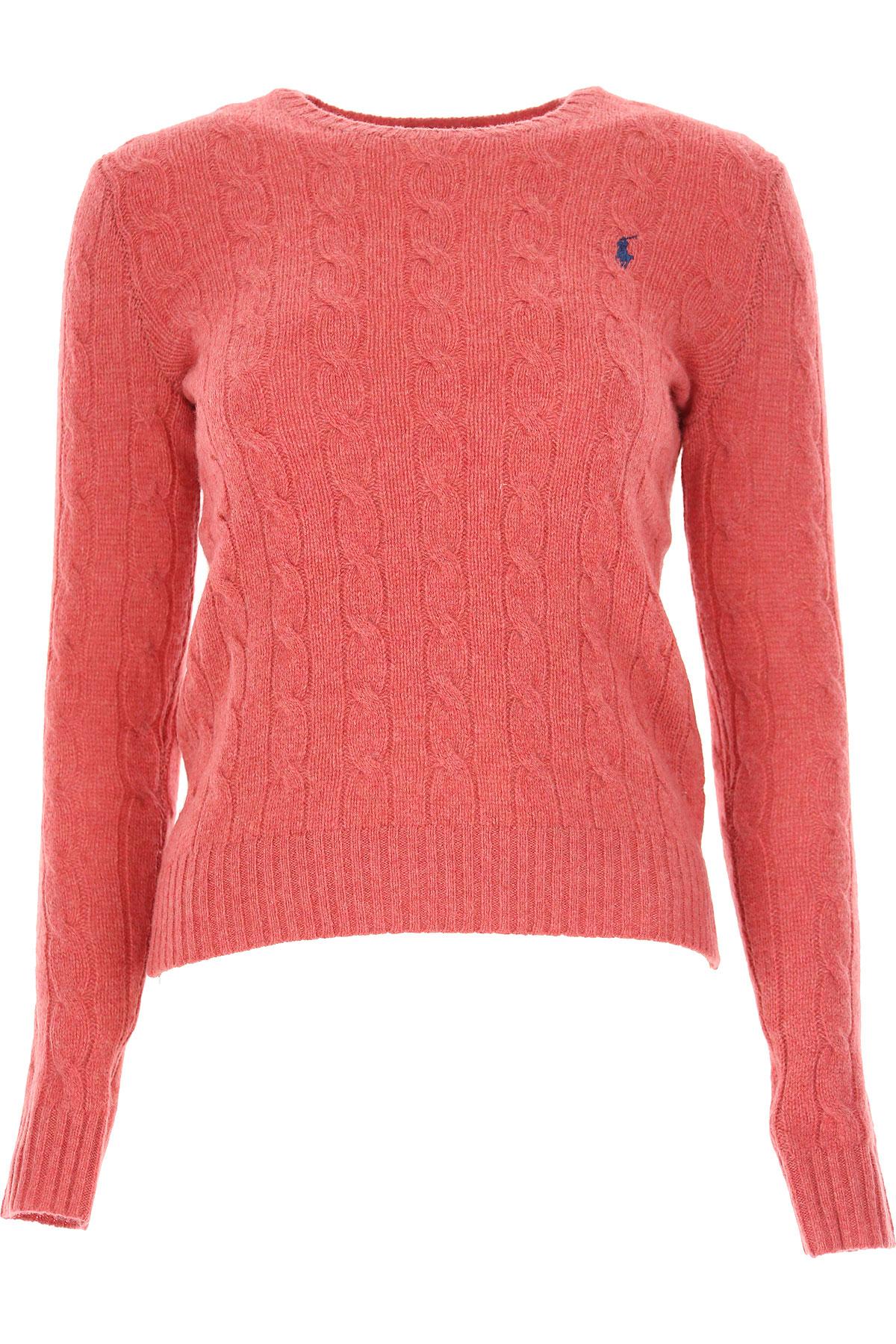 sports shoes f288c bb70b 32% Sale Ralph Lauren Pullover für Damen, Pulli Günstig im ...
