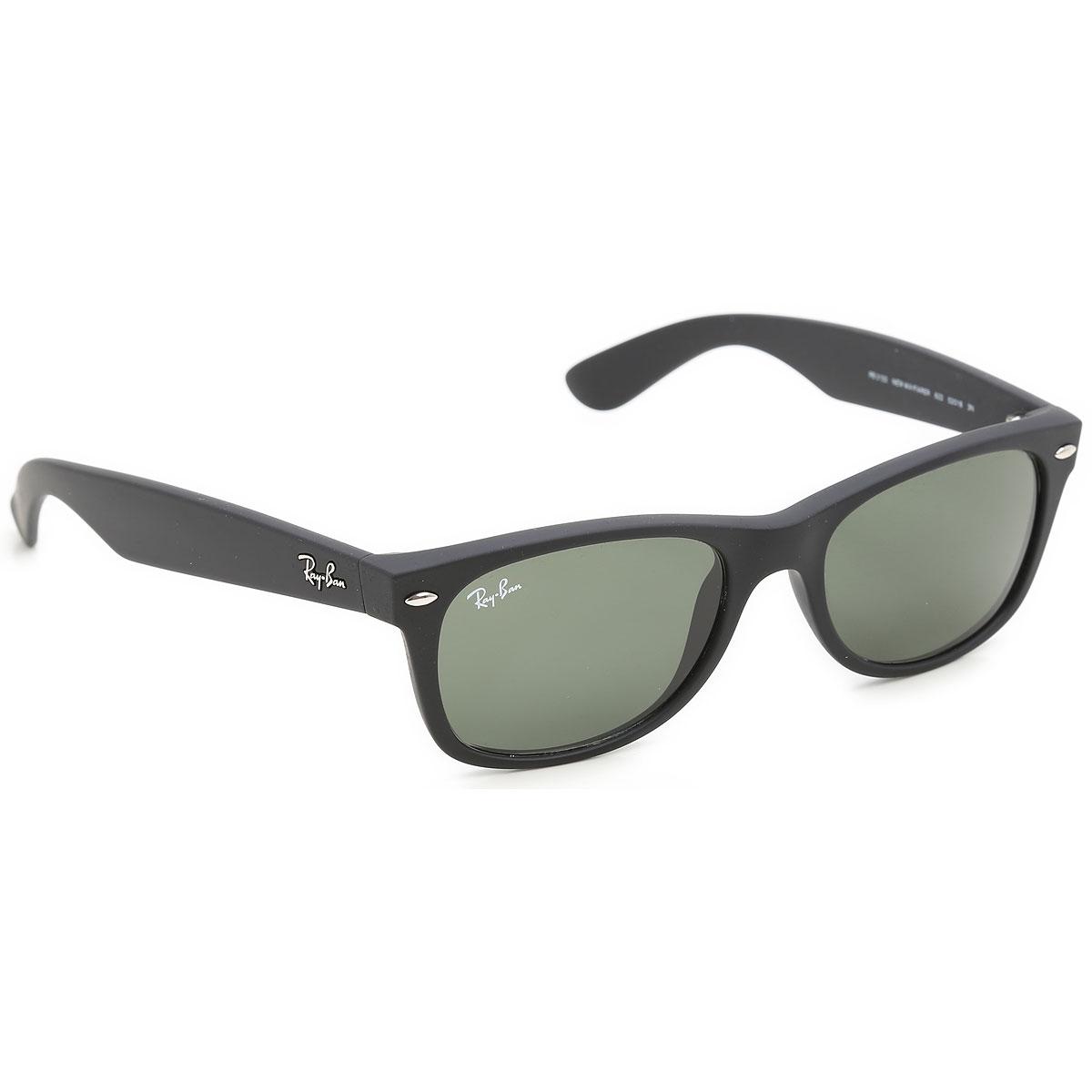 Ray Ban Sunglasses On Sale, 2017 USA-359881