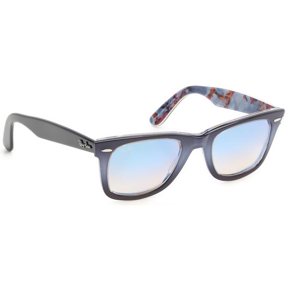Ray Ban Sunglasses On Sale, 2017 USA-363254