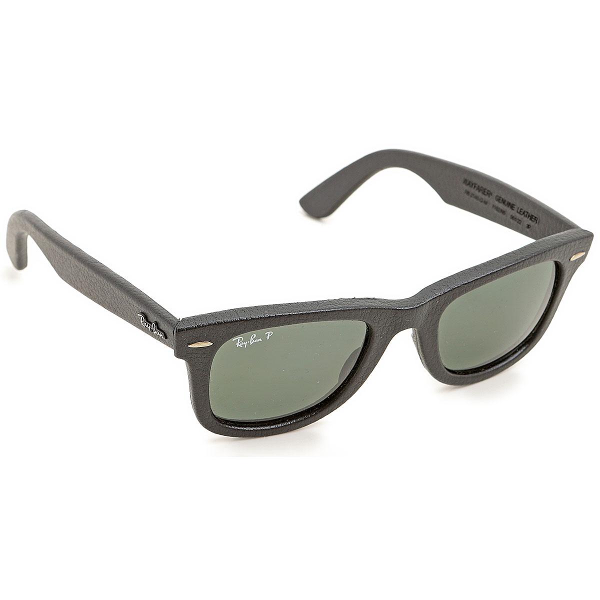 Ray Ban Sunglasses On Sale, 2017 USA-278035