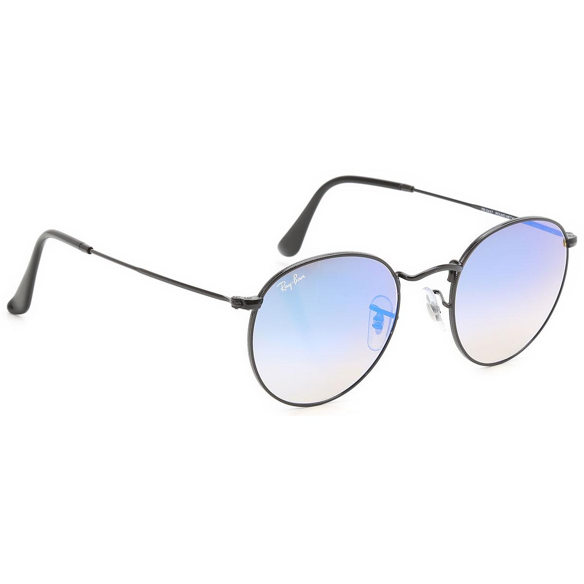 Ray Ban Sunglasses On Sale, 2017 USA-362886