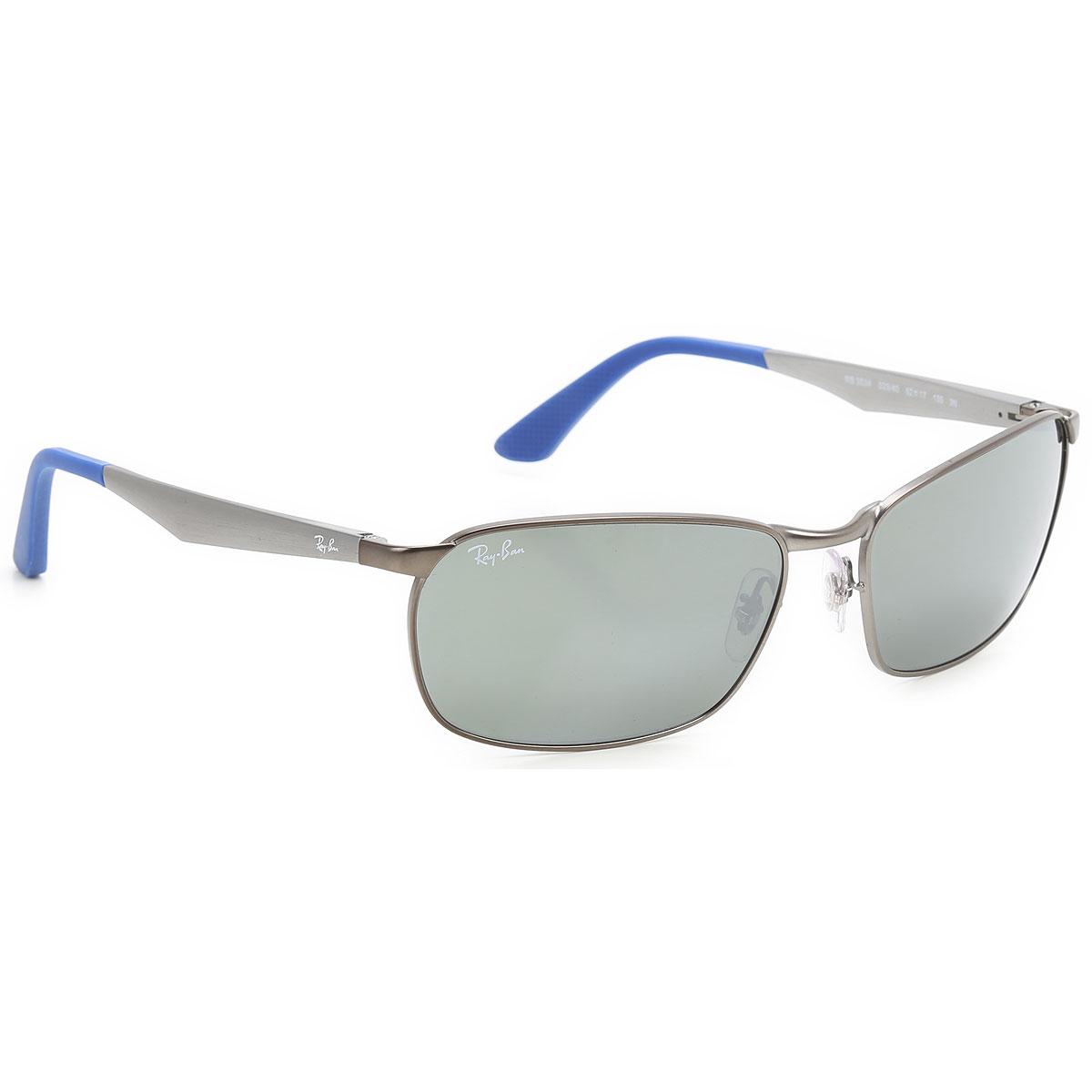 Ray Ban Sunglasses On Sale, 2017 USA-362891