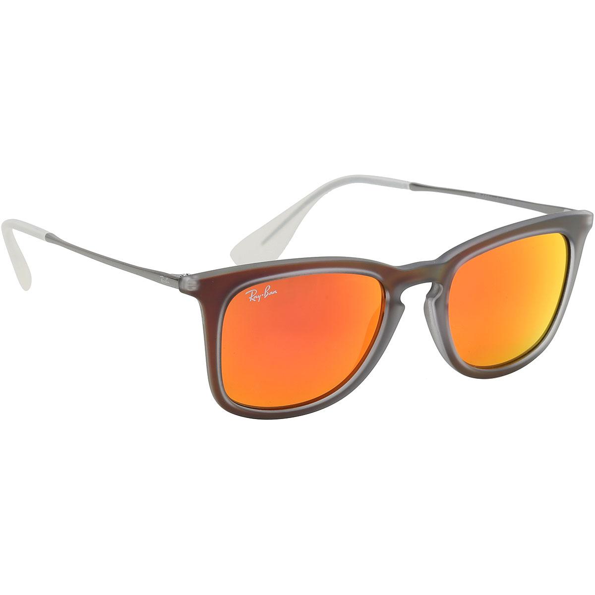 Ray Ban Sunglasses On Sale, 2017 USA-362919