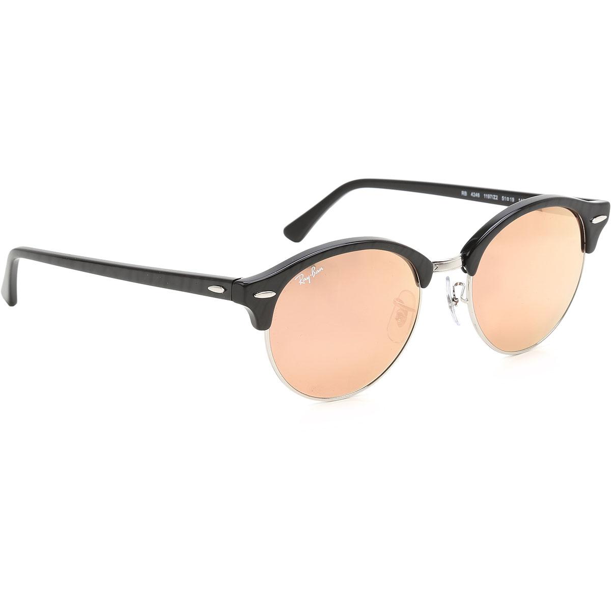 gafas de sol ray ban leopardo