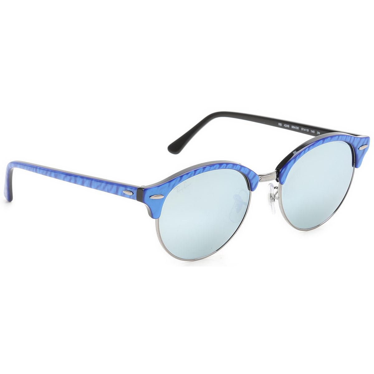 Ray Ban Sunglasses On Sale, 2017 USA-363119
