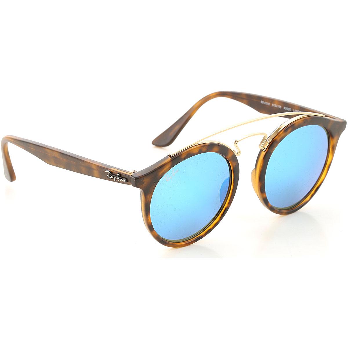 Ray Ban Sunglasses On Sale, Matt Havana, 2019