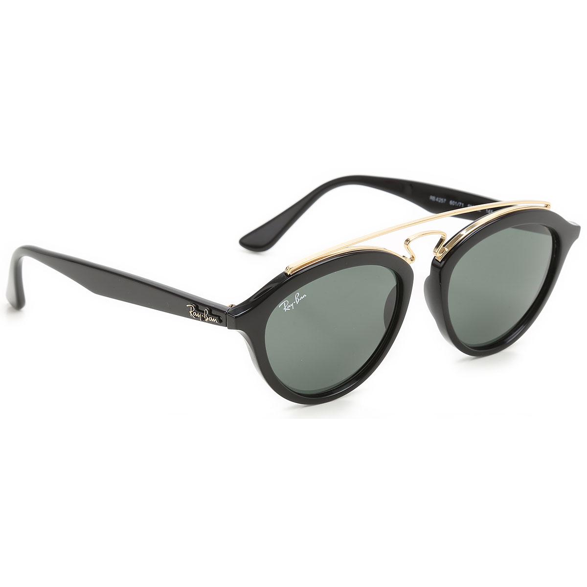 Ray Ban Sunglasses On Sale, 2017 USA-363241