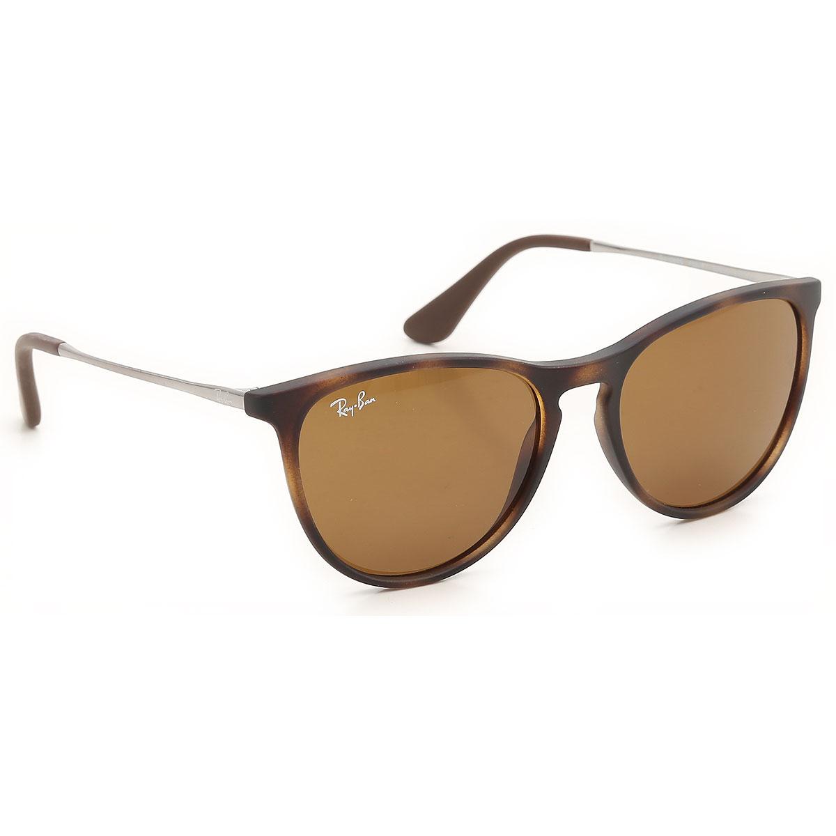 Ray Ban Junior Kids Sunglasses for Girls On Sale, Matt Havana, 2017 USA-407267