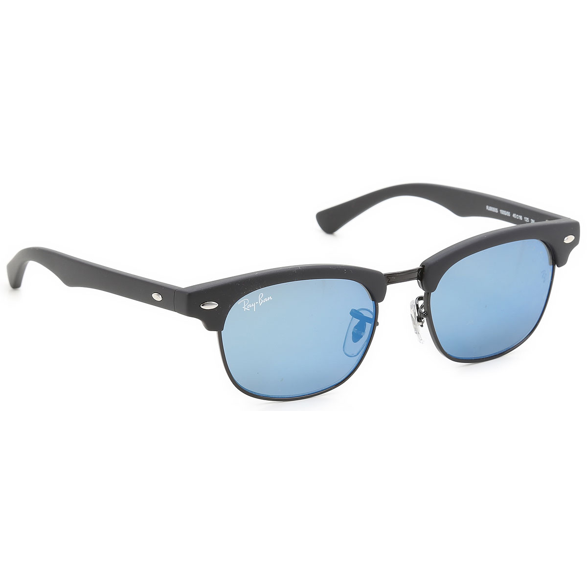 Ray Ban Boys Sunglasses On Sale, 2017 USA-364640