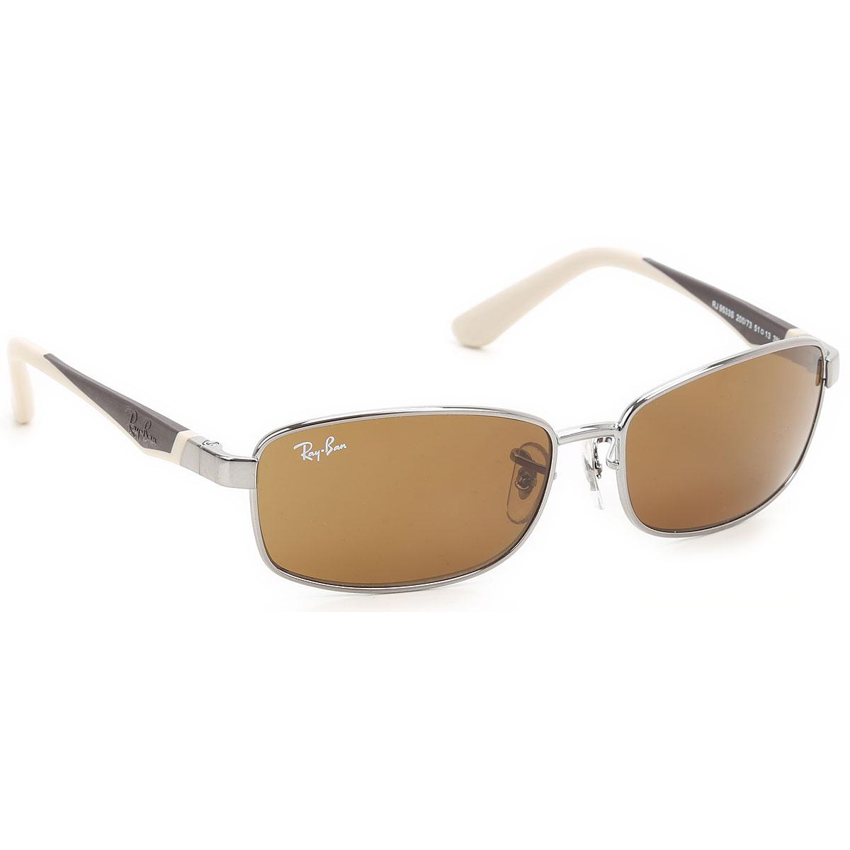 3cab01ad6b Ray Ban Sunglasses In Jalandhar « Heritage Malta