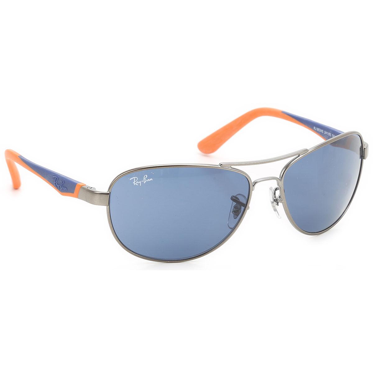 Ray Ban Boys Sunglasses On Sale, 2017 USA-364919
