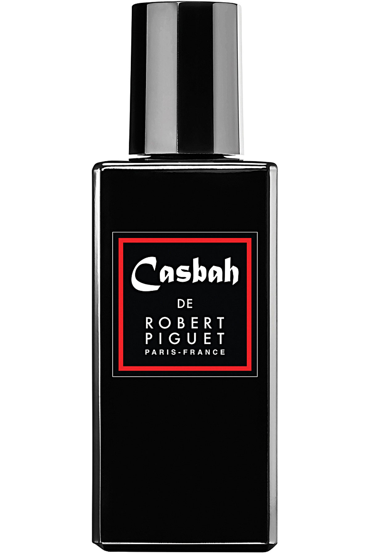 Robert Piguet Fragrances for Men On Sale, Casbah - Eau De Parfum - 100 Ml, 2019, 100 ml