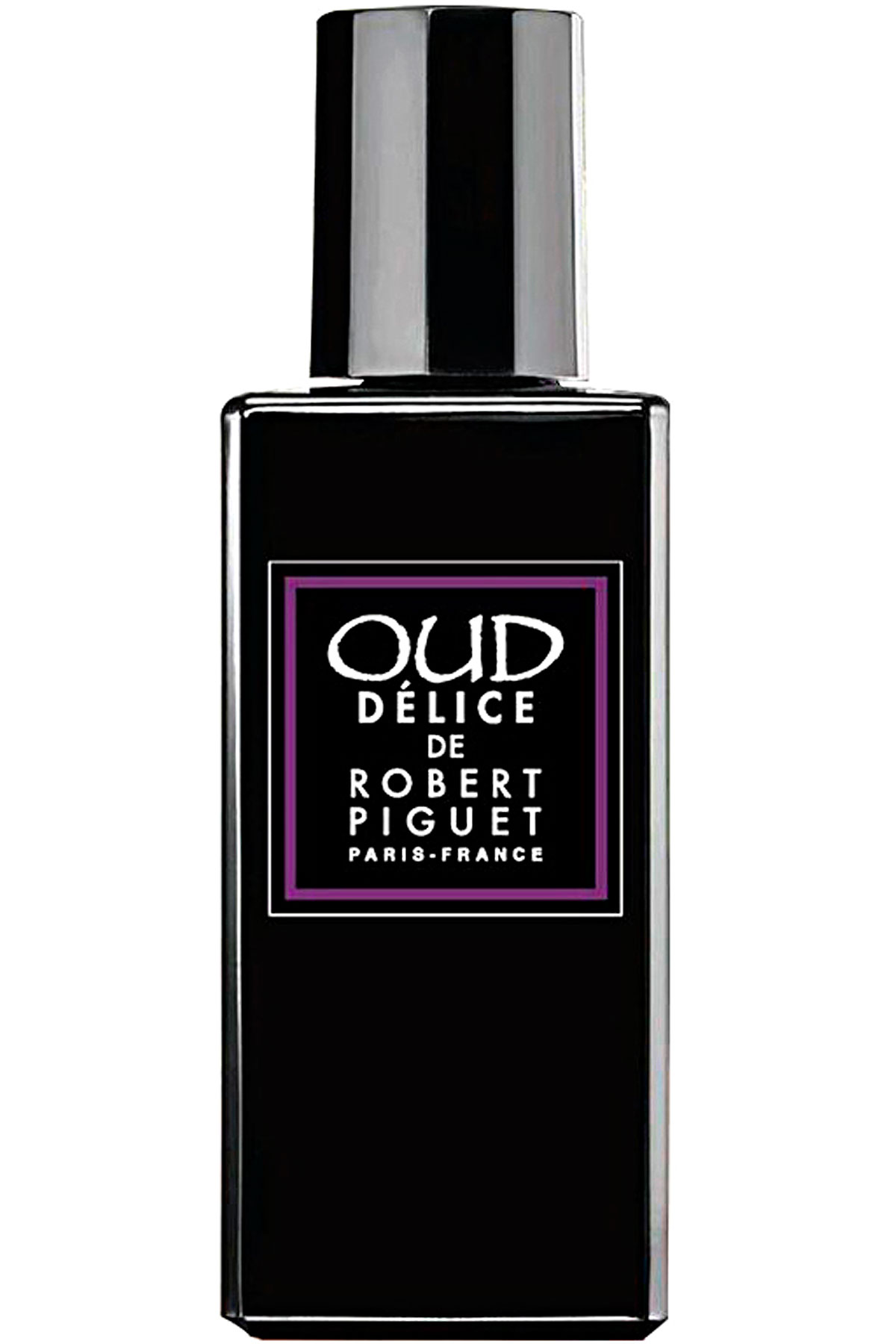 Robert Piguet Fragrances for Men On Sale, Oud Delice - Eau De Parfum - 100 Ml, 2019, 100 ml
