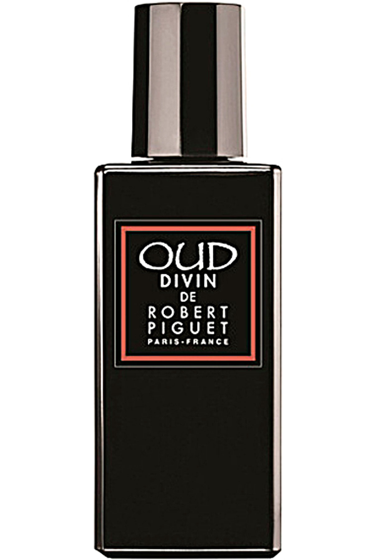 Robert Piguet Fragrances for Men On Sale, Oud Divin - Eau De Parfum - 100 Ml, 2019, 100 ml