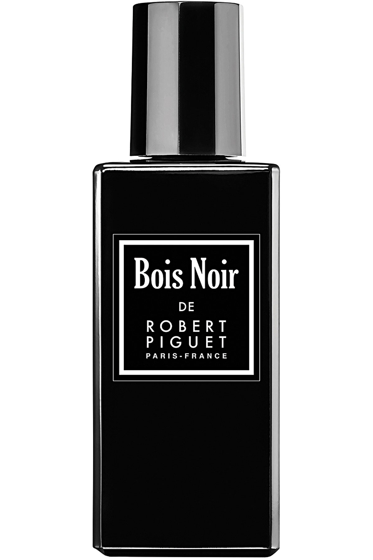 Robert Piguet Fragrances for Men On Sale, Bois Noir - Eau De Parfum - 100 Ml, 2019, 100 ml